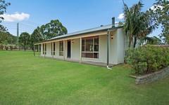 1 Wattle Creek Close, Glen Oak NSW