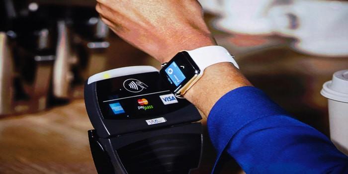 Con Apple Pay podrás comprar desde el n by iphonedigital, on Flickr
