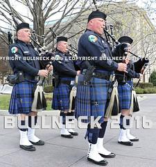 United for Blue -- 67 (Bullneck) Tags: washingtondc spring uniform gun cops protest police troopers toughguy americana heroes celtic kilts macho bagpiper emeraldsociety statetroopers biglug vsp bullgoons federalcity virginiastatepolice