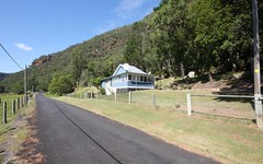1070 Singleton Road, Wisemans Ferry NSW