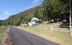 1070 Singleton Road, Wisemans Ferry NSW
