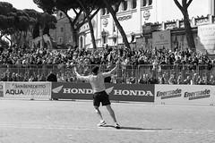 maratona_roma-2464