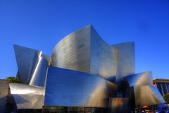 IMG_9460 (123 Chroma Pixels) Tags: california art architecture hall concert arts gehry disney walt waltdisneyconcerthall lilliandisney yasuhisatoyota