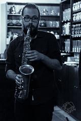 20160416-220229 (cmxcix) Tags: music nikon jazz blues indoors teahouse nikonfx nikond750 curlyphotography