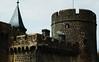CE SOIR ......... MERGUEZ AU CHATEAU (JOJOMONTDORE) Tags: chateau dauphin pontgibaud forteresse medievale auvergne monument historique