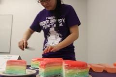 022 (Widener University) Tags: boss cake tori 2016 cbs3 hospitalitymanagement woodill cakeboss