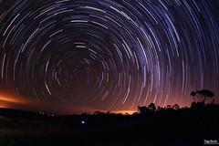 Rastro Estrelar (Thiago Barreto Braga) Tags: brazil ar estrelas astro livre astrology brasilia rastro arlivre astrophotograph