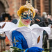 "2016_04_17_Costumés_Floralia_Bxl-12 • <a style=""font-size:0.8em;"" href=""http://www.flickr.com/photos/100070713@N08/26443211751/"" target=""_blank"">View on Flickr</a>"