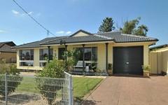 154 Northcote Street, Aberdare NSW