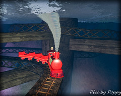 Whimsy-74 (Popis_second_life) Tags: whimsy secondlife