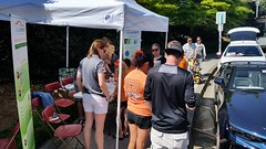 20160416_112010 (TNCleanFuels) Tags: electric knoxville earth tennessee east clean ev vehicle mower coalition hybrid fest propane 2016 fuels pev phev etcleanfuels ecocar3
