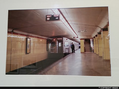 TunnelVision-027 (vb5215's Transportation Gallery) Tags: toronto subway ttc tunnel exhibit vision transit commission