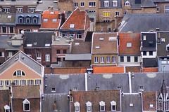 Hors Chteau (Lige 2016) (LiveFromLiege) Tags: houses roof house architecture belgium belgique maisons ceiling roofs maison liege luik lige patrimoine wallonie toits lieja lttich liegi