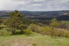 """Výhled z kopce Zlatý kůň • <a style=""""font-size:0.8em;"""" href=""""http://www.flickr.com/photos/28630674@N06/26486021450/"""" target=""""_blank"""">View on Flickr</a>"""