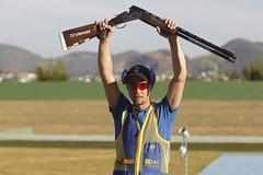 2404_WM_WM_0762 (cbtebra) Tags: dia primeiro tiro esportivo dcimo issf cbte