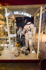 20160110-164502_Virginia_D7100_0720.jpg (Foster's Lightroom) Tags: virginia smithsonian us technology unitedstates nasa astronauts northamerica museums chantilly spacesuits stevenfudvarhazycenter spacetechnology jamesirwin us20152016
