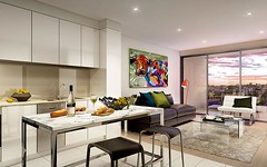 8314/55 Forbes Street, West End QLD