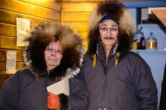 DSC_5313.jpg (Travels. Photos . Stories   ) Tags: canada inuit northwestterritories tuktoyaktuk