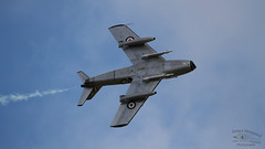 TAM7.13_1364+L (jimboshep) Tags: war aircraft aviation sabre warbirds raaf temoraaviationmuseum raaftemora