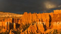 Bryce Canyon Hoodoos ... (ken.krach (kjkmep)) Tags: brycecanyonnationalpark