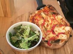 IMG_6226b (LardButty) Tags: london pizza whitechapel stable whitechapelroad eastlondon thestable towerhamlets lardbutty e11ew lardbuttylondon
