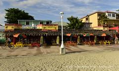Lizzy's ( Freddie) Tags: boardwalk stmaarten sintmaarten philipsburg dutchcaribbean thefriendlyisland