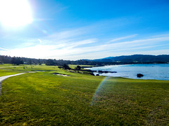20160406-DSCN3507 (sabrina.hill) Tags: california golf pebblebeach montereycounty