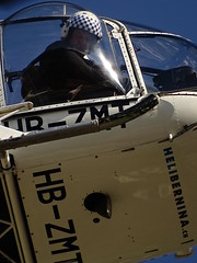 DSC00056 () Tags: risiko lrm helikopter orselina lebensqualitt leerstand kernsanierung fluglrm transportflug hbzmt