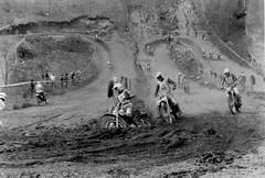 Santini Adriano (motocross anni 70) Tags: motocross 125 armeno motocrosspiemonteseanni70 adrianosantini