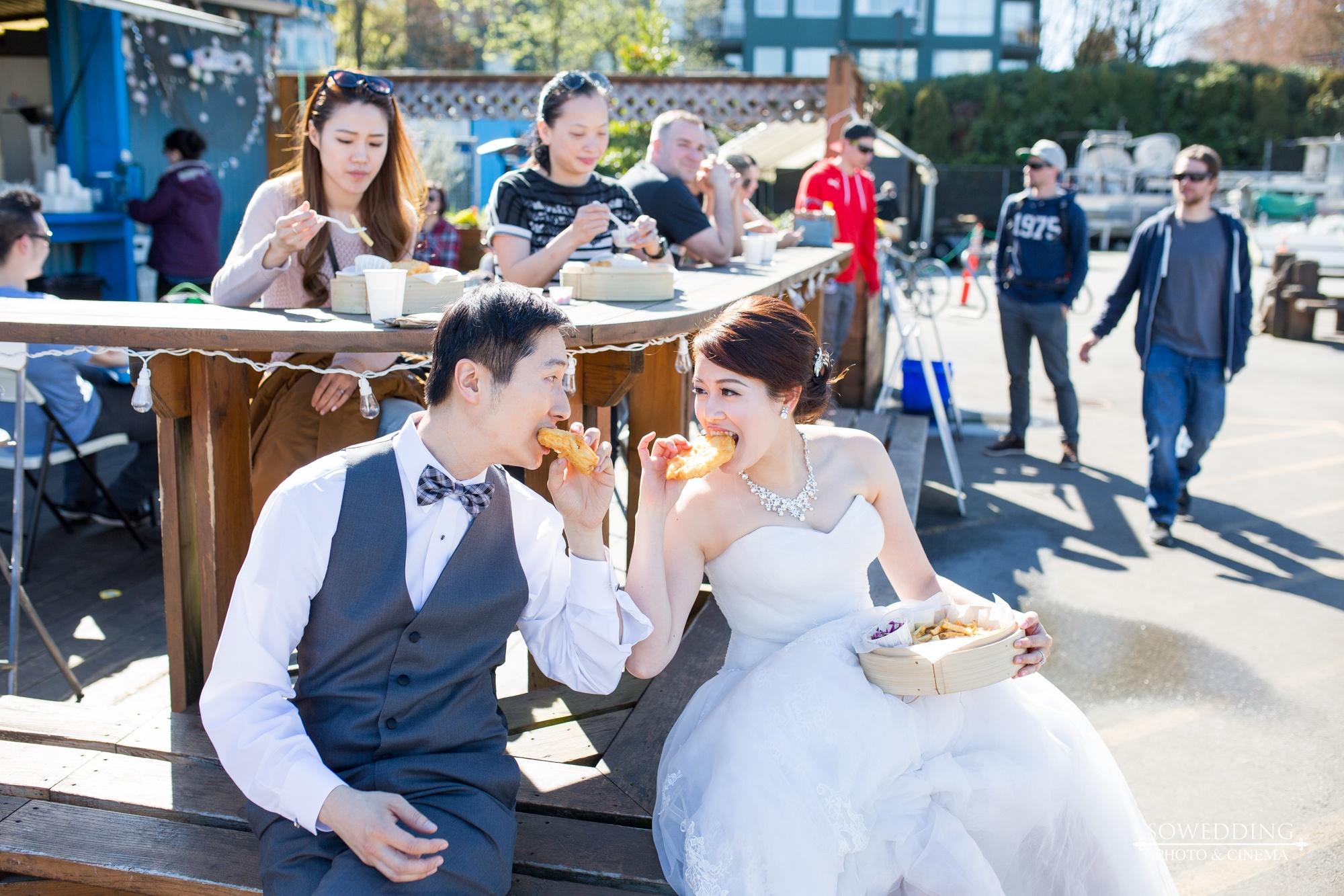 Ming&Alec-prewedding-HL-SD-0055