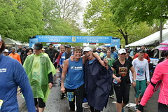 2016_05_01_KM4563 (Independence Blue Cross) Tags: philadelphia race community marathon running health runners bsr philly broadstreet ibc dailynews bluecross 2016 10miler ibx broadstreetrun independencebluecross bluecrossbroadstreetrun ibxcom ibxrun10