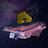 James Webb Space Telescope icon