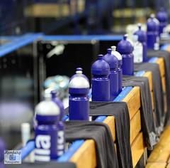 Spielerbank (Enjoy my pixel.... :-)) Tags: ice hockey sport canon eos action 2015