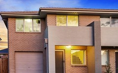 17 Callinan Crescent (near Glenfield), Bardia NSW