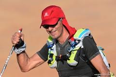 3-Oman-Desert-Marathon-day-3_6373