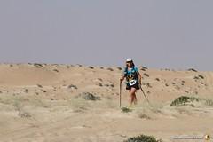 3-Oman-Desert-Marathon-Day-6_0124
