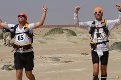 3-Oman-Desert-Marathon-Day-6_0083