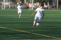 IMG_1443 (mvahradian) Tags: santacruz soccer varsity boyssoccer harborhighschool vahradian