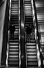 sstreet-0776 (Joe M. Photography) Tags: street city people urban blackandwhite white black graffiti blackwhite stuttgart strasse human 0711 streephotography stuggi strassenfotografie strasenfotografie