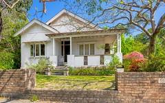 18 Abbotsford Road, Homebush NSW