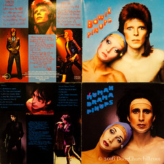 017366  2016  Pinups x2 (Doug Churchill) Tags: music david male bowie singing group band bands musical singer males singers vocalist ensemble pinups alternative davidbowie groups profession vocalists 366 ensembles humandrama sonyrx100m3 366project366project366365project366project366