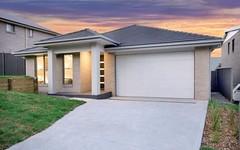 3 Serenity Crescent, Fletcher NSW