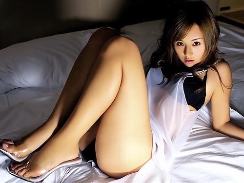 夏川純 画像32