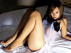 夏川純 画像16