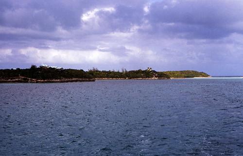 "Bahamas 1988 (304) Rose Island • <a style=""font-size:0.8em;"" href=""http://www.flickr.com/photos/69570948@N04/24194977215/"" target=""_blank"">Auf Flickr ansehen</a>"
