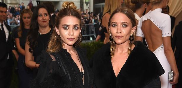 """Receio de voltar a atuar fez Ashley Olsen recusar novo """"Três É Demais"""""""