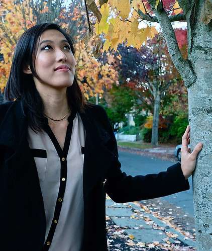 DSCF5309-chungwon-lydia-chung-piano-portland-oregon-private-lesson-classical-music