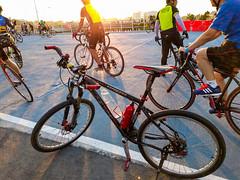 syklane_02 (plynoi) Tags: bike thailand samutprakan suvarnabhumiairport nexus5x