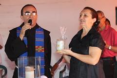 Oferta de uma vela 090 (vandevoern) Tags: brasil piripiri piaui graa remdios orao painosso vandevoern