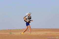 3-Oman-Desert-Marathon-Day-5_2887
